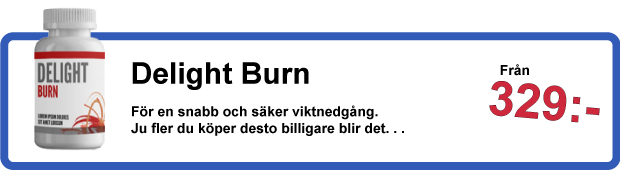 10Delight-Burn2.png